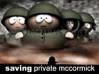 Download south park protetor de tela