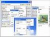 Download fast folder access