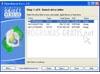 Download objectrescue pro