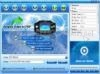 Download amadis psp video converter