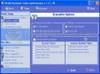 Download shutdown folder