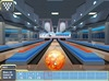 DOWNLOAD real bowling