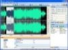 Download audio editor pro