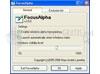 Download focusalpha