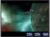 Download starwars 3d screensaver