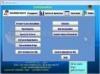 DESCÀRREGA congeneiros per access 2000