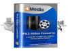 Download ps3 video converter