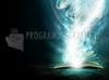 SCARICARE libro dello stregone
