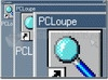 Download pcloupe