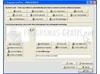 Download program lock pro