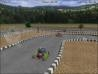 DOWNLOAD kartingrace