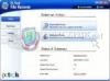 DOWNLOAD pc tools file recover