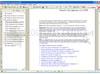 Download manual dreamweaver 2004