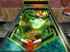 DOWNLOAD 3drt pinball