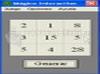 Download quadrado magico interativo