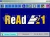 Download read21