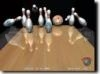 Download concrete bowling