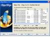 Download objectwipe