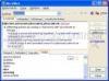 Download wordweb