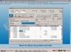 Download formulacon
