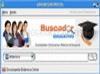 Download buscador educativo