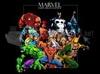 Download super heroes marvel