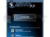 Download spylock