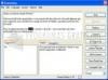 Download corretor ortografico e gramatico espanhol