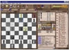 Download chessrally