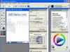 Download corel painter essentials