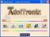 Download adeltronix