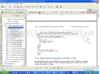 Download curso xhtml