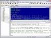 Download zeus text editor
