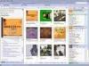 Download itunes album browser
