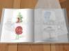 Download bix photo book