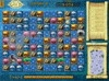 Download realms of gold