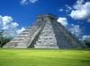 Download piramide de kukulkan