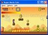Download super mario epic
