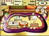 Download sushi frenzy