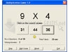 DOWNLOAD multiplication game