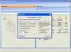 Download administrador de arquivos ermes