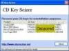 DOWNLOAD cd key seizer