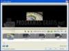 Download stoik video converter pro