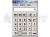SCARICARE simplecalculator