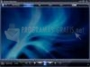 Download windows media player xp en