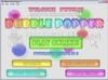Download bubble popper