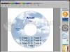 Download cd dvd label software
