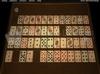Download grassgames free solitaire 3d