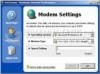 Download netscream