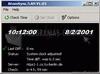 Download atom sync